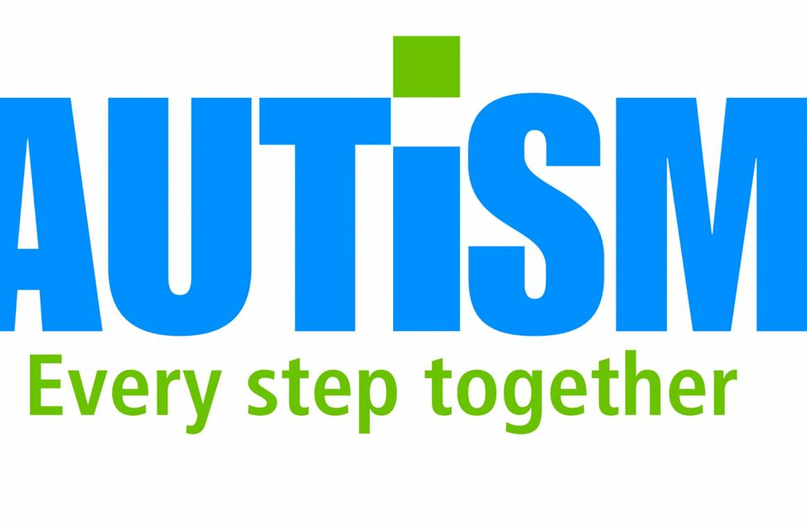 LF partners with Autism NZ to build the Autism Resource Centre.